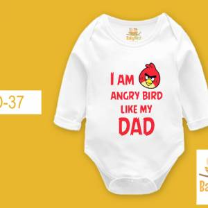 Baby Bodysuits Online in Pakistan