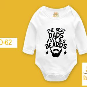 newborn baby rompers online in pakistan