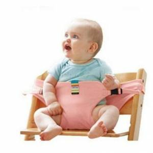 newborn baby high chair safety belt