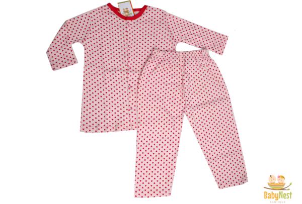 Baby Night Dress Price in Pakistan