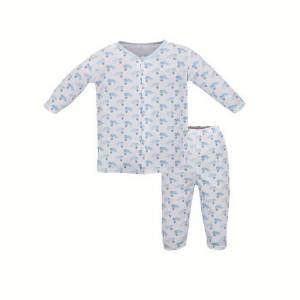 Infants Night Wear in Pakistan