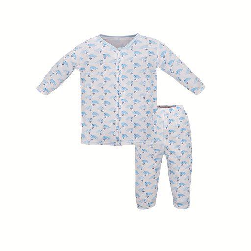 Infants Night Wear in Pakistan
