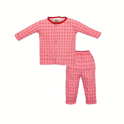 Kids Night Wear Price in Pakistan