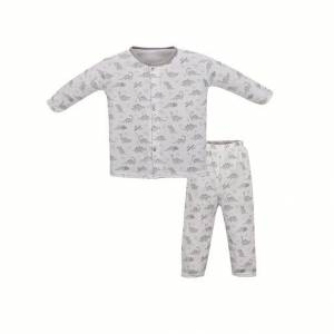 Kids Night Wear Online in Pakistan
