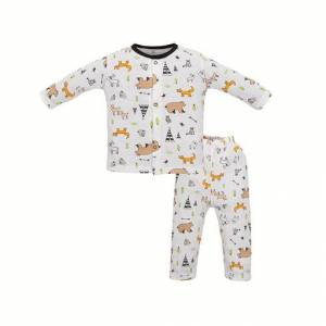 Kids Night Suit Online in Pakistan