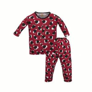 Infants Night Wear Online in Pakistan