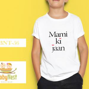 kids printed t-shirts online in pakistan