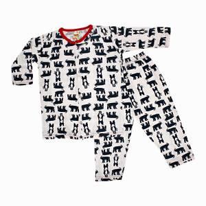 Cotton Night Wear for Baby Online in Pakistan