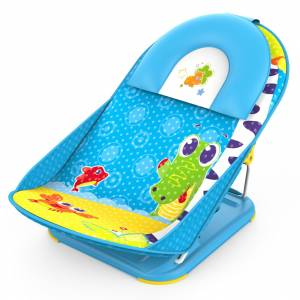 Bather Chair for Baby Online in Pakistan