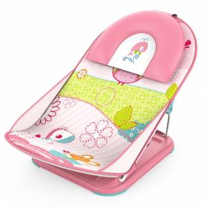 Bather Chair for Baby Online
