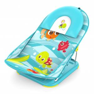 Baby Bather Chair Price in Pakistan