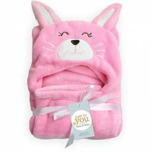 Baby Hooded Blanket price in Pakistan
