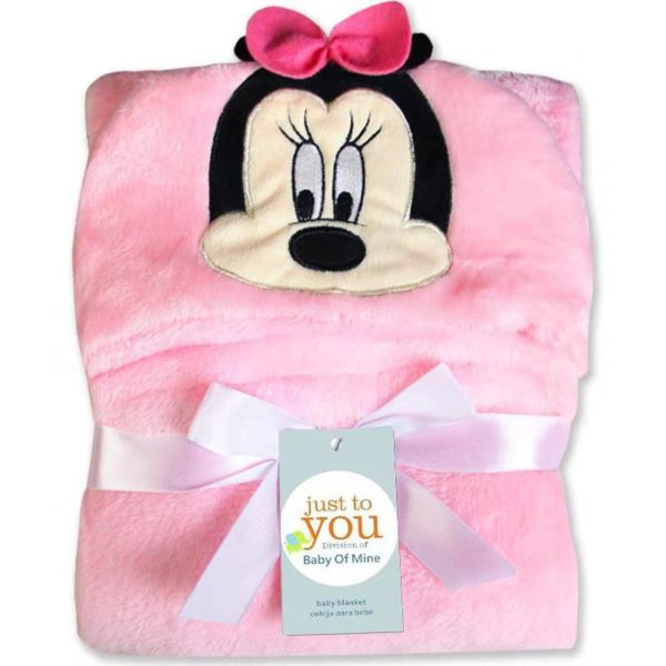 Baby Hooded Blanket Online in Pakistan