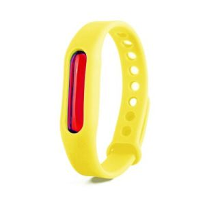 Mosquito Band for Baby Online in Pakistan