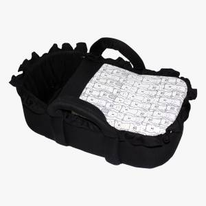 Carry Crib Online - Baby Bedding