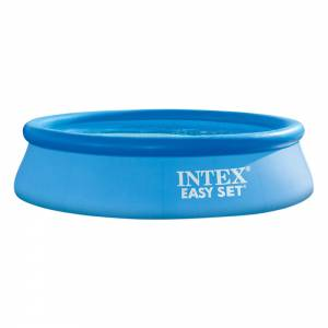 Intex Inflatable Family Lounge Pool in Pakistan