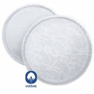 ashable Breast Pads in Pakistan - Philips Avent