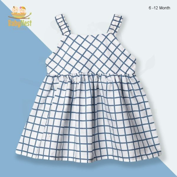 Baby Girl Dresses for Summer