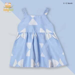 Baby Summer Dress in Pakistan