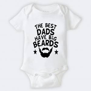 Customized Onesie for Baby in Pakistan