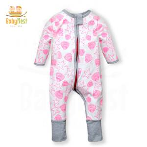 buy baby full body romper in pakistan