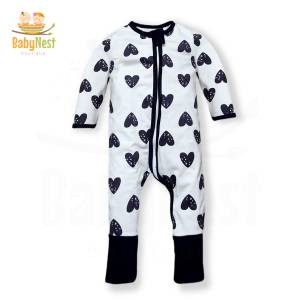 new fashion full bodysuit for babies