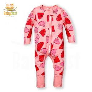 buy baby full bodysuit in pakistan
