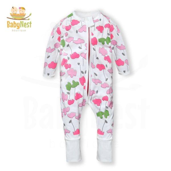 buy baby jumpsuit in karachi