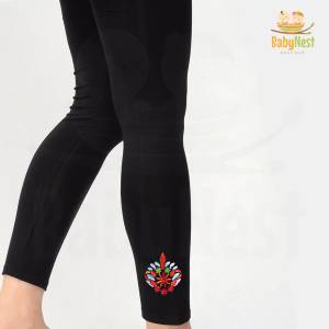Formal Tights for Girls
