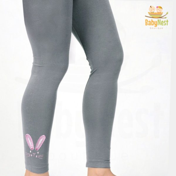 Embroidered Tights and Leggings in Pakistan
