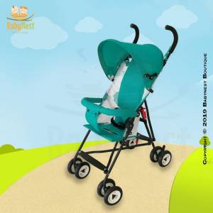 Portable Stroller for Baby