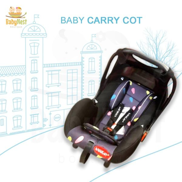 Portable Car Seat for Baby