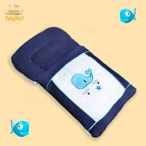 Carry Nest for Baby