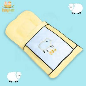 Customized Sleeping Bag for Babies