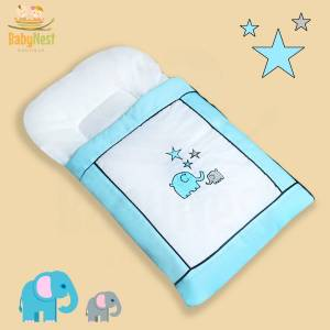 Sleeping Carry Bags for Babies