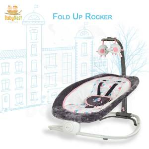 Mastela Baby Rocker in Pakistan
