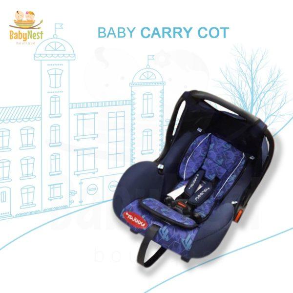 Baby Car Seat in Pakistan