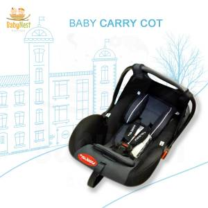 Car Seat for Newborn