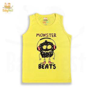 New Fashion T-Shirt for Kids