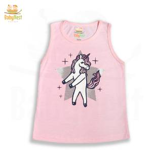 Baby Girl T-Shirt in Pakistan