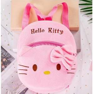Hello Kitty Bags for Kids