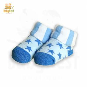 Socks for 0-6 Months Baby