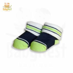 Walking Socks for Babies