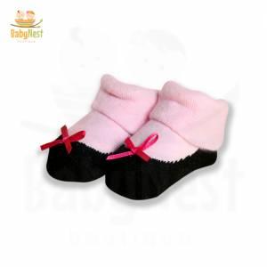 Cute Baby Girl Socks