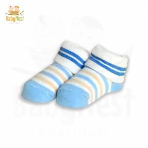 Socks for Babies