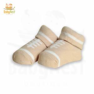 Infant Baby Socks in Pakistan