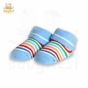 Baby Winter Socks in Pakistan