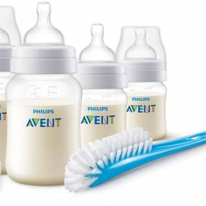 Philips Avent Anti-Colic Bottle Gift Set