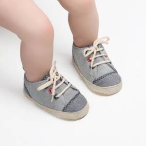 Sneakers Shoes for Baby Boy