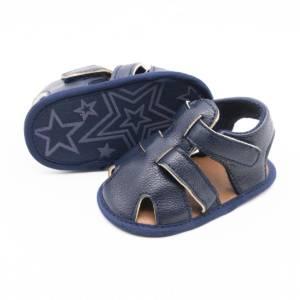 baby boy sandals